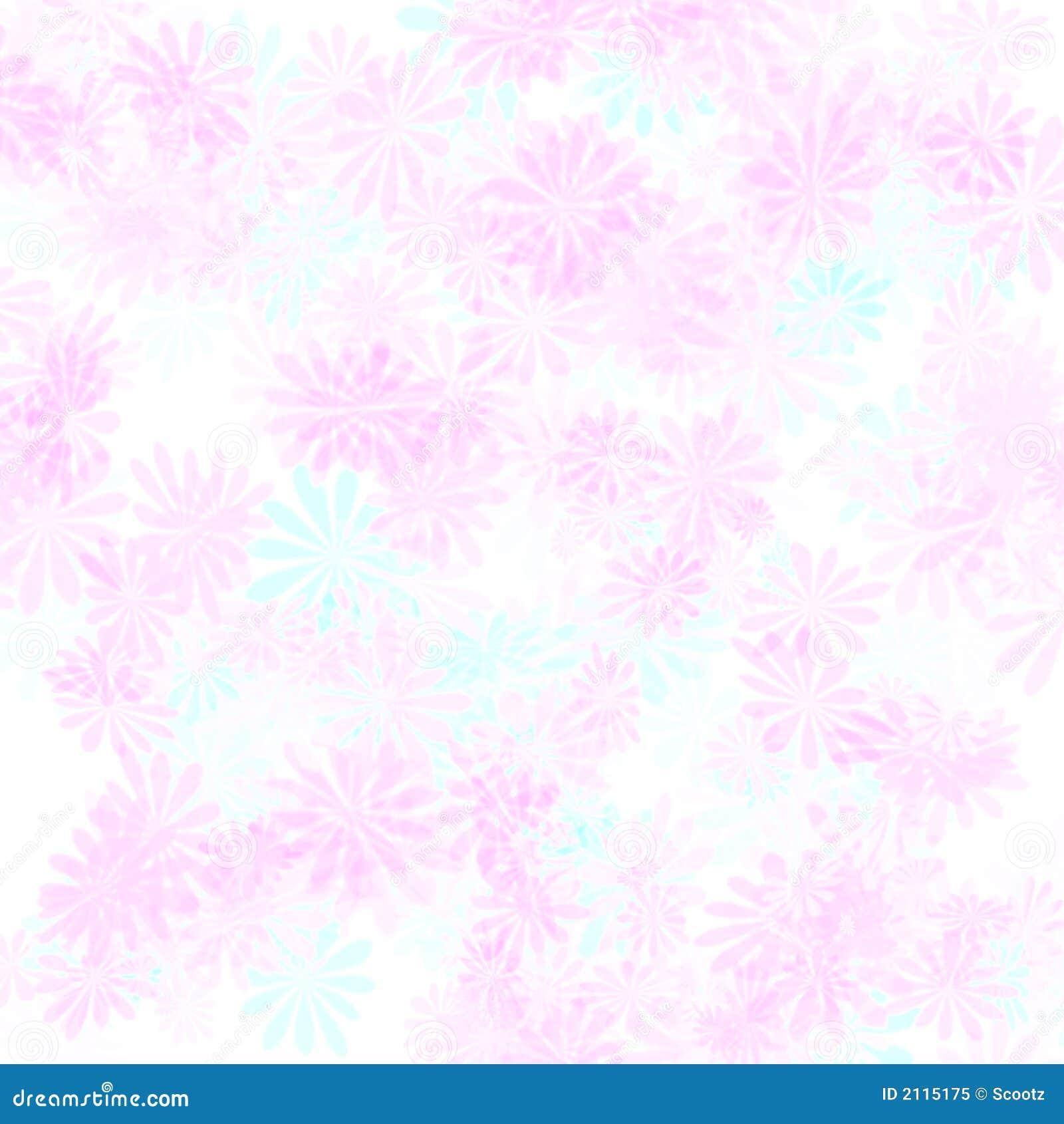 Pink Flower Paper Stock Illustration Illustration Of Gift 2115175