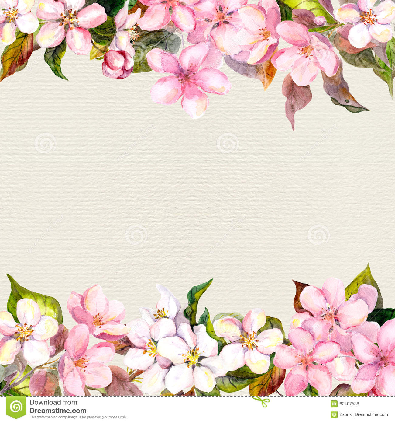 Papel Decorativo Japones
