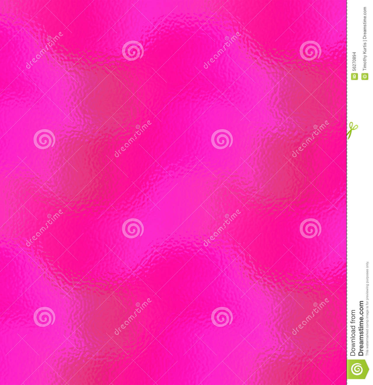 Transom Windows A Useful Design Element: Pink Frosted Glass Texture And Background For Use As A Web
