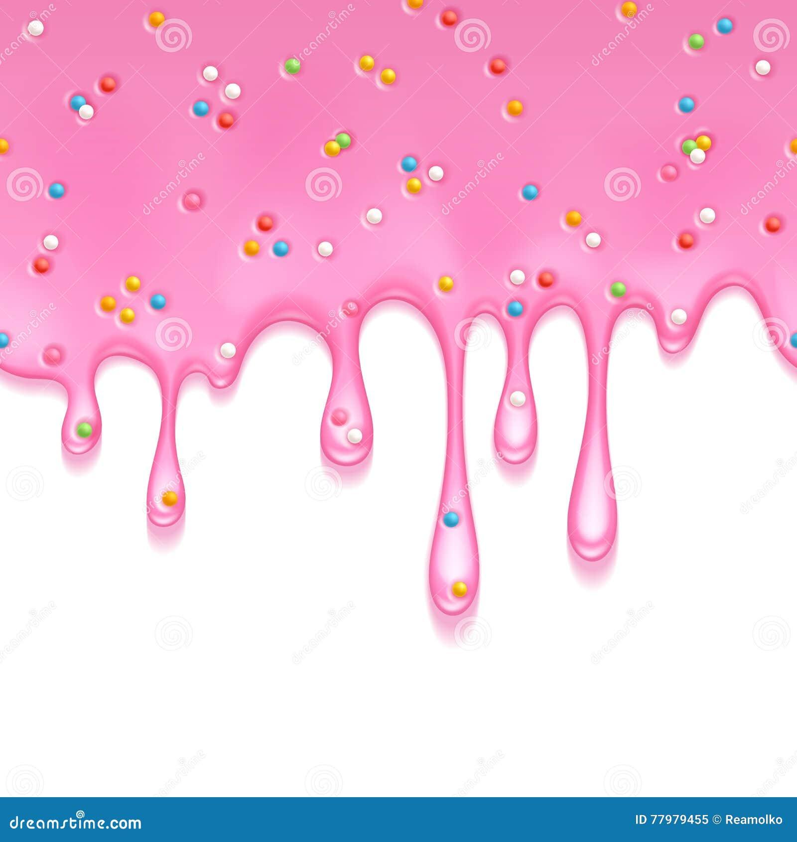 Popular Ice Cream Wallpaper Buy Cheap Ice Cream Wallpaper: Jellylike Cartoons, Illustrations & Vector Stock Images