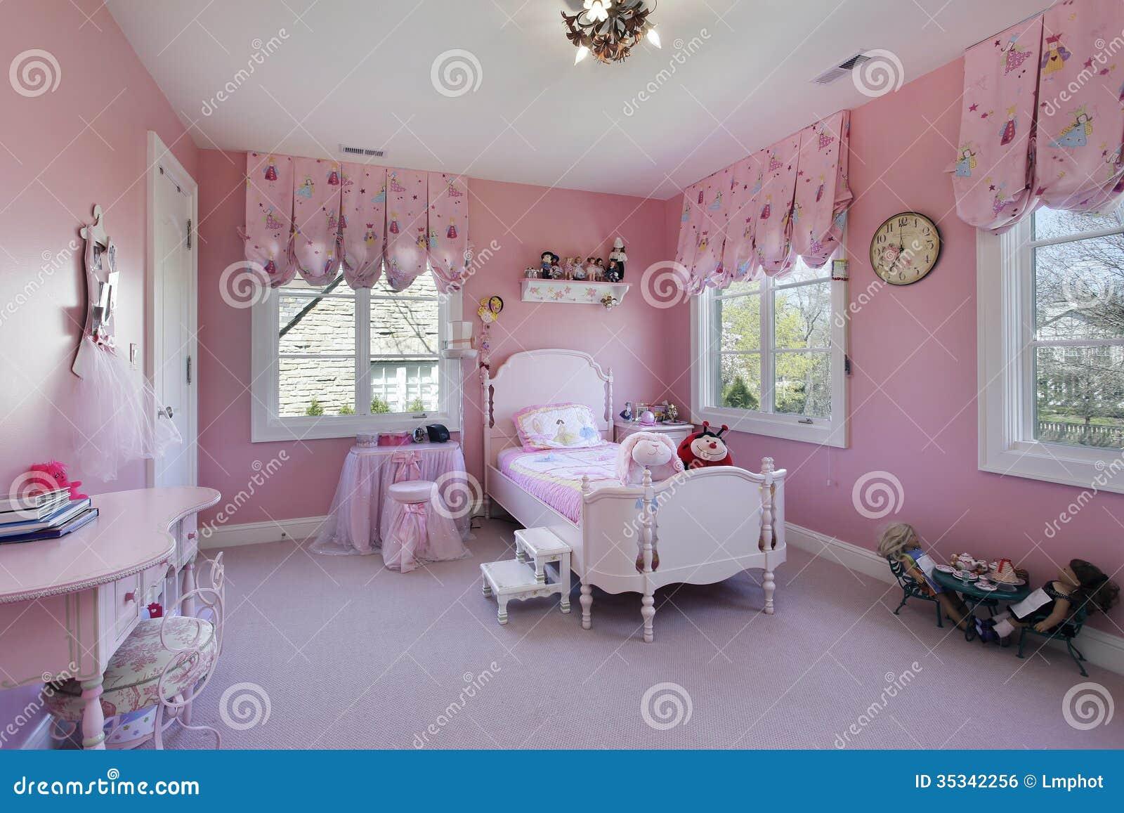 home room .
