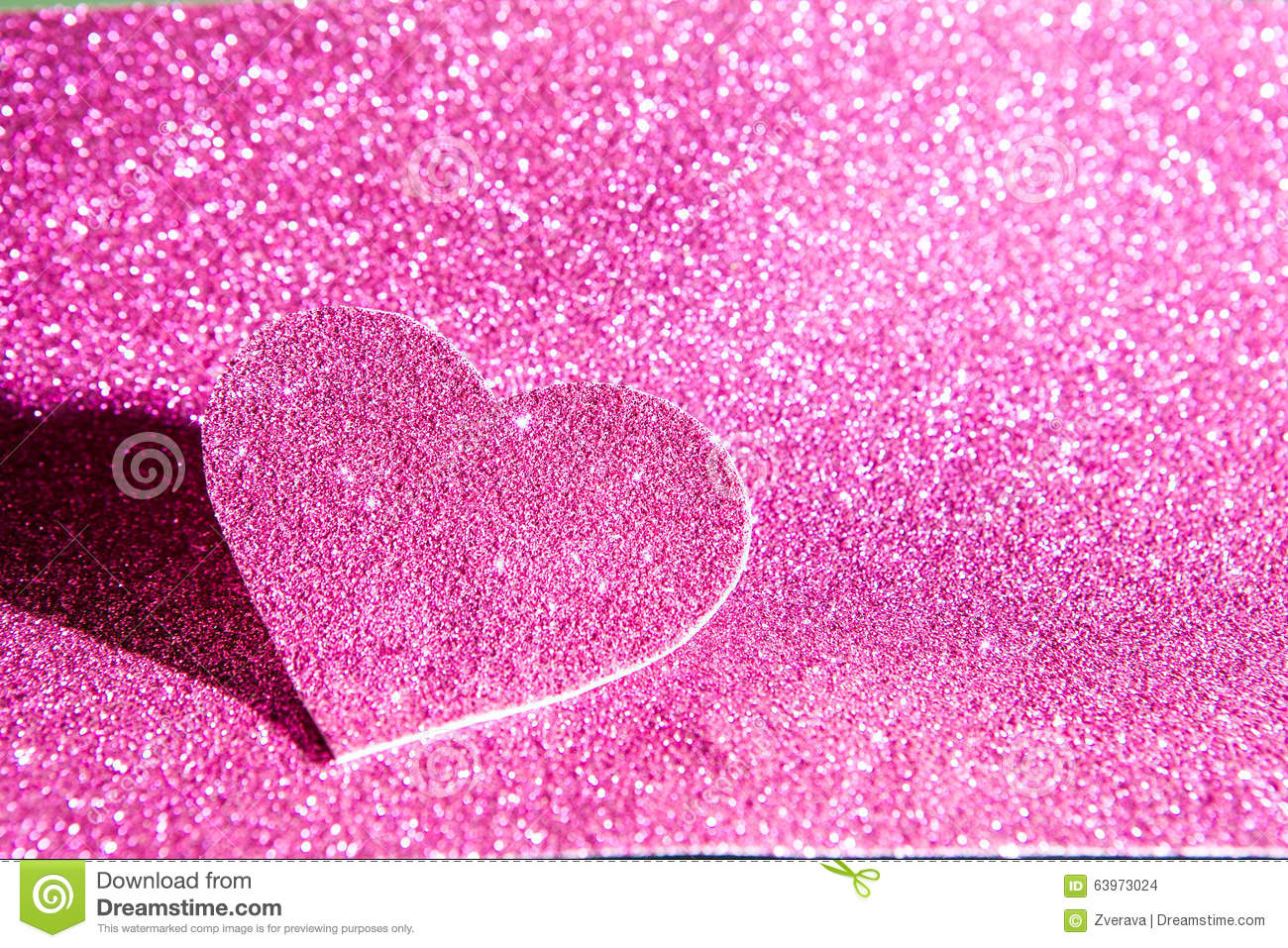 pink glitter shiny abstract valentine u0026 39 s day stock