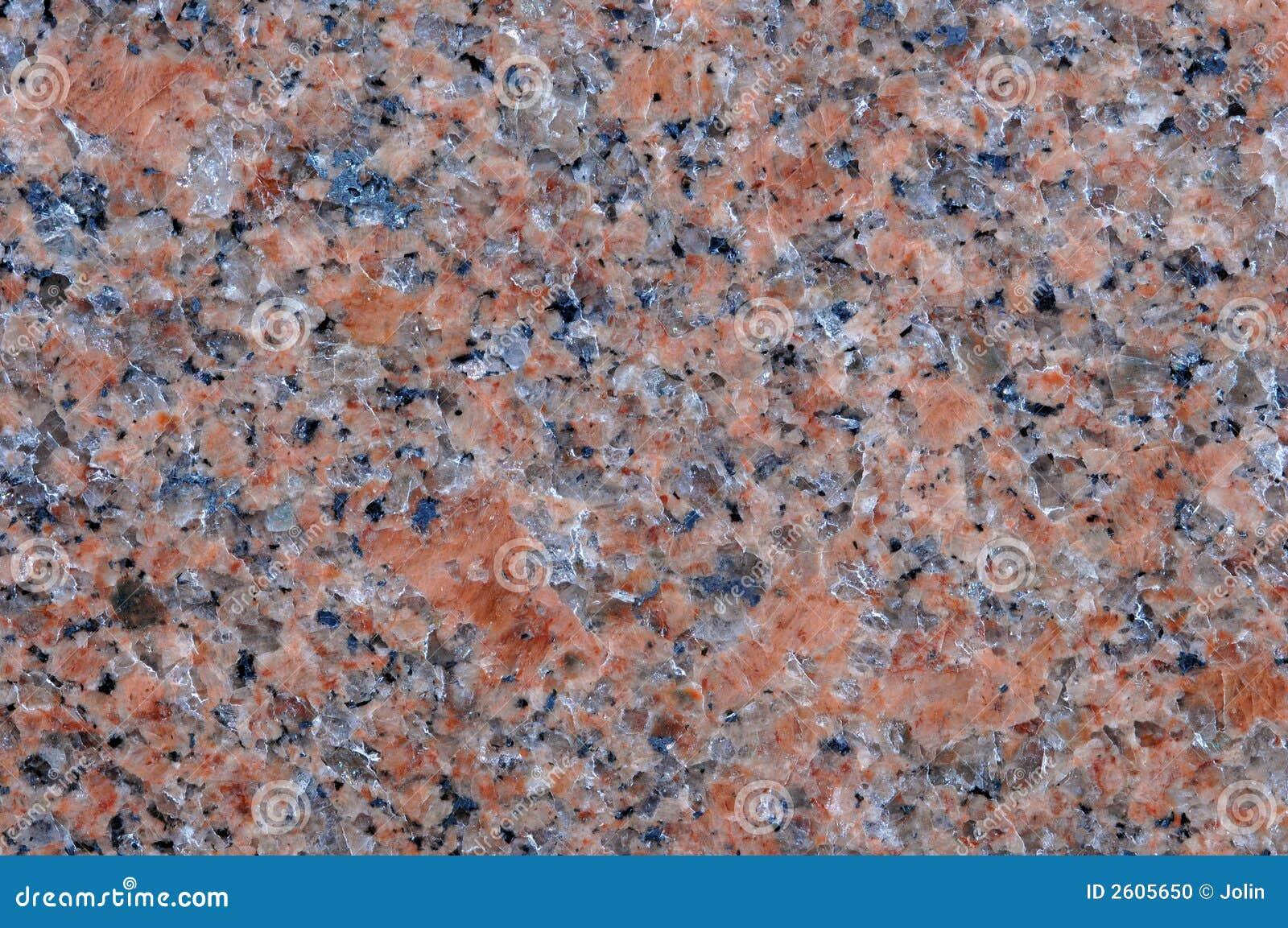 Bathroom Floor Plans Walk In Shower Pink Granite Natural Rock Stock Photo Image 2605650