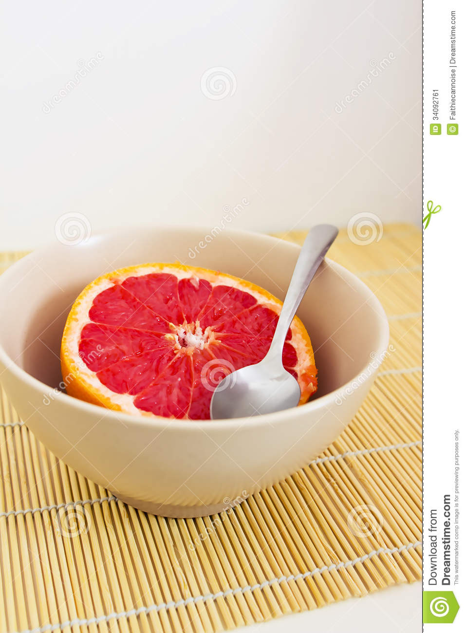 healthy fruit bowls red fruit