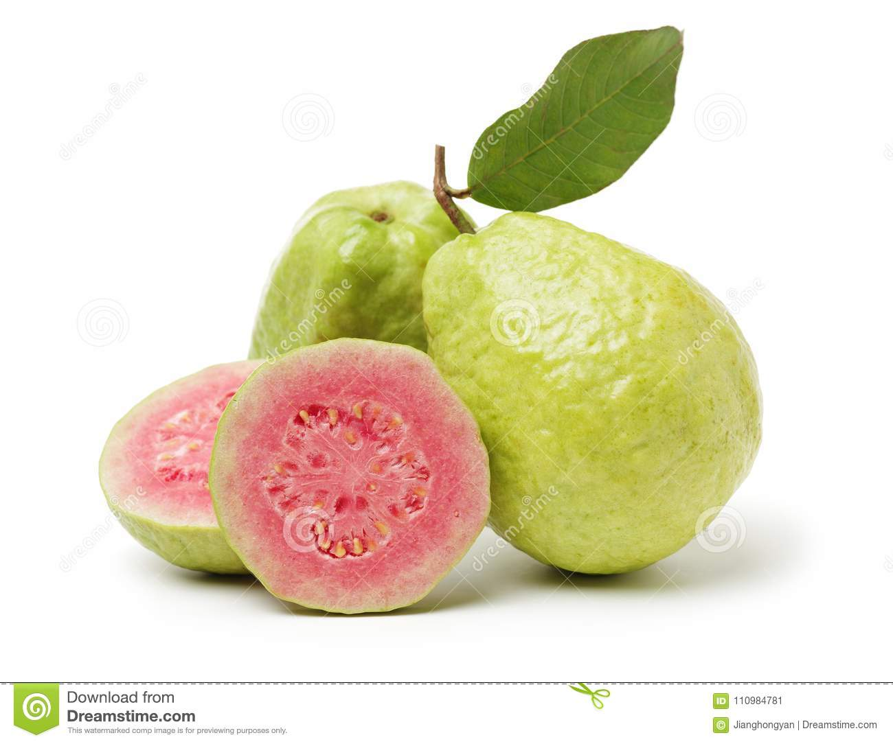 Guava Fruit Images Hd Download