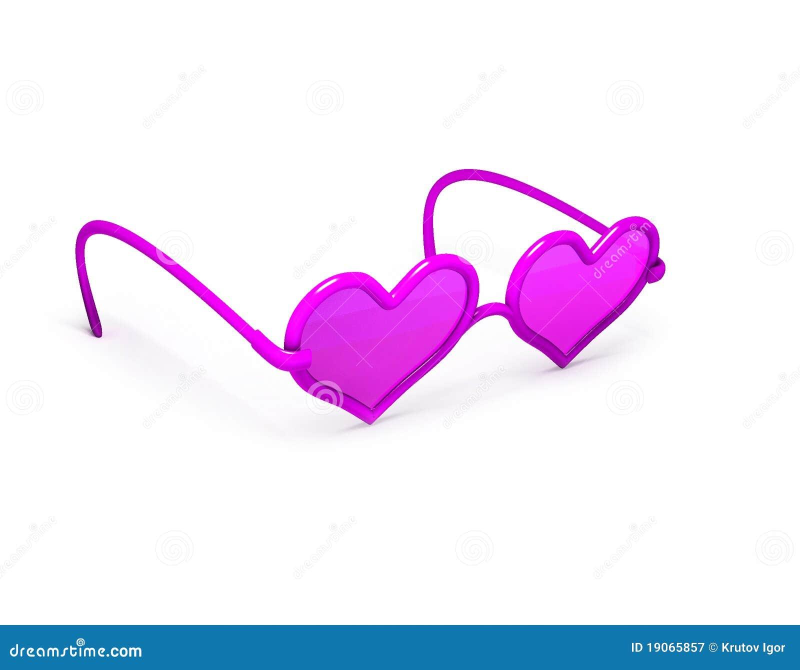 pink-heart-shaped-glasses-19065857.jpg