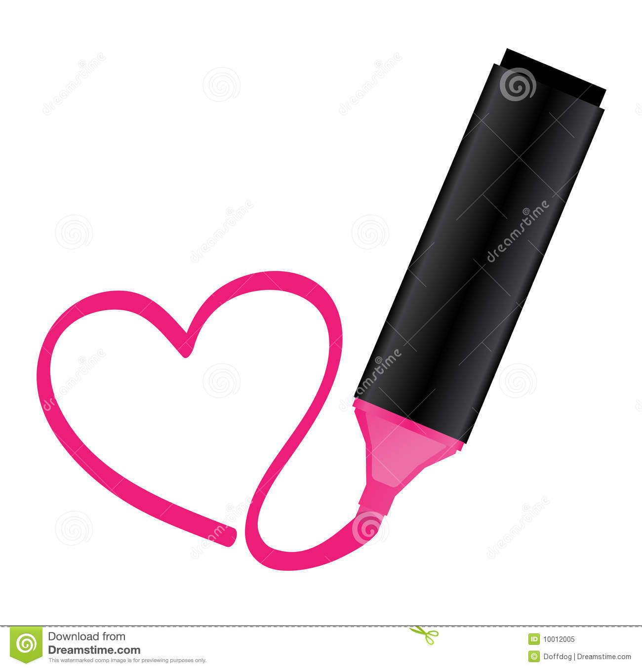 map of united states with labels with Royalty Free Stock Photo Pink Highlighter Heart Image10012005 on Illustration Stock Manhattan Inf C3 A9rieure Et Mi De Carte De New York Image58025278 additionally Polyphyllus likewise Custom Rhode Island Shaped Mag further 20q furthermore Stock Photography Vector Black Usb Icons Set White Background Image39582962.