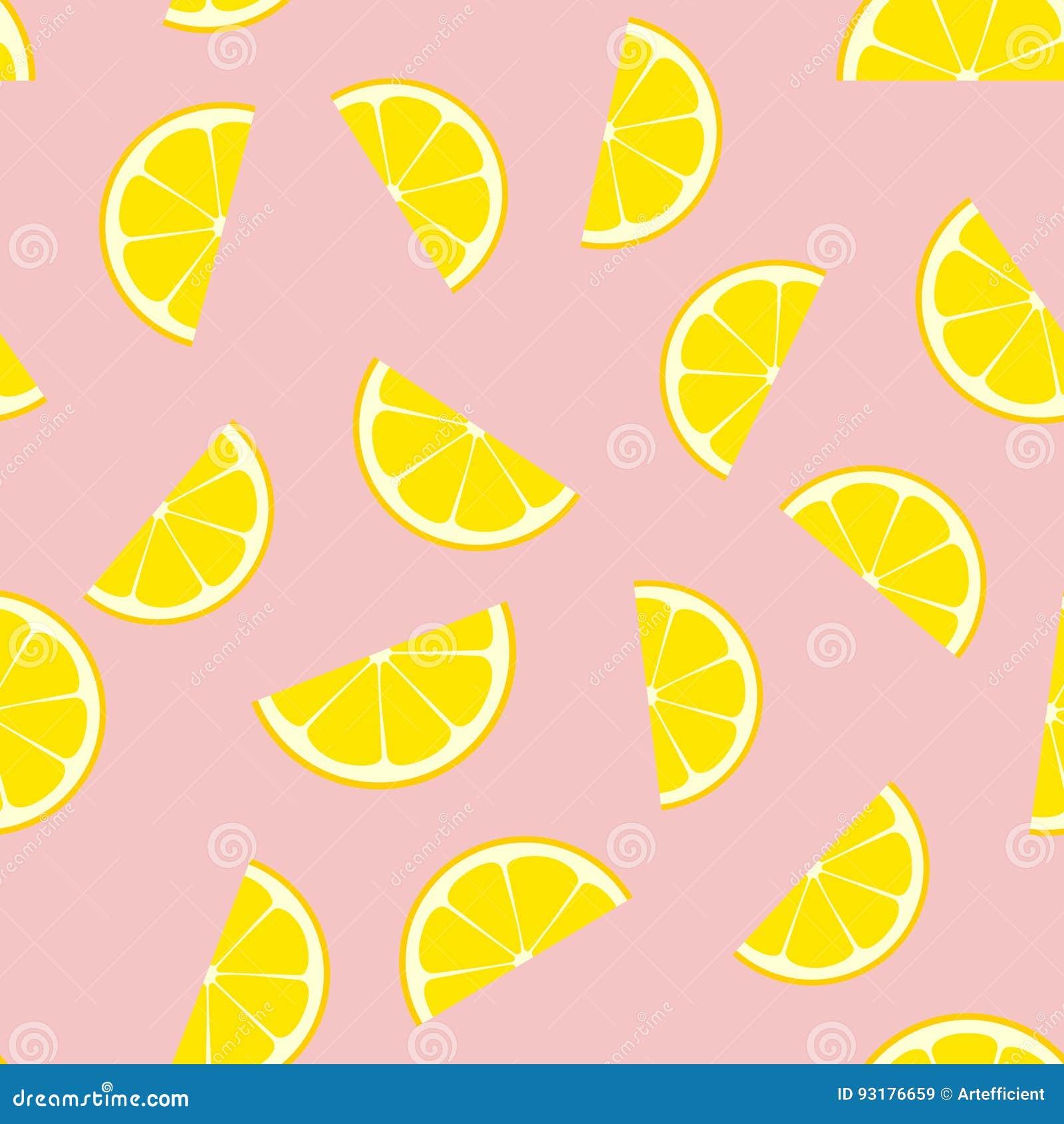 How To Make Natural Pink Lemonade