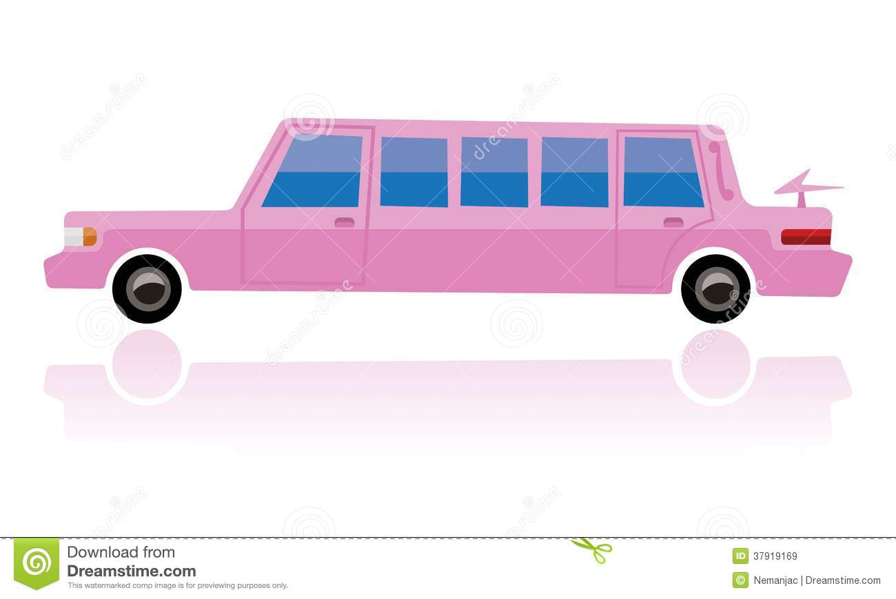 Limousines & SUV Limos for Sale