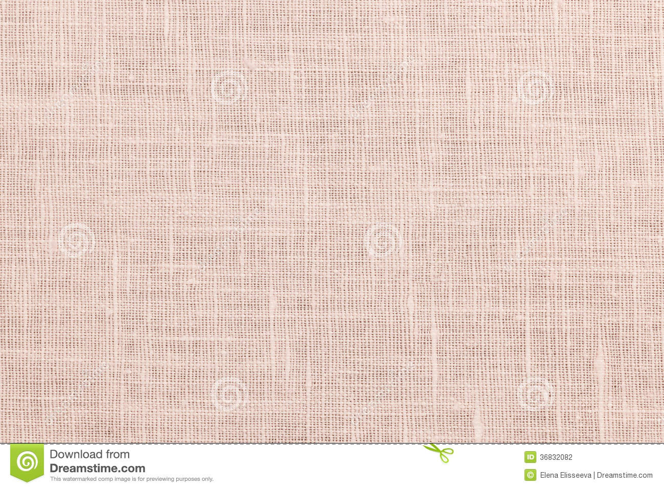 Linen Background Texture Free Stock Photos Download 9 467: Pink Linen Fabric Background Stock Photo