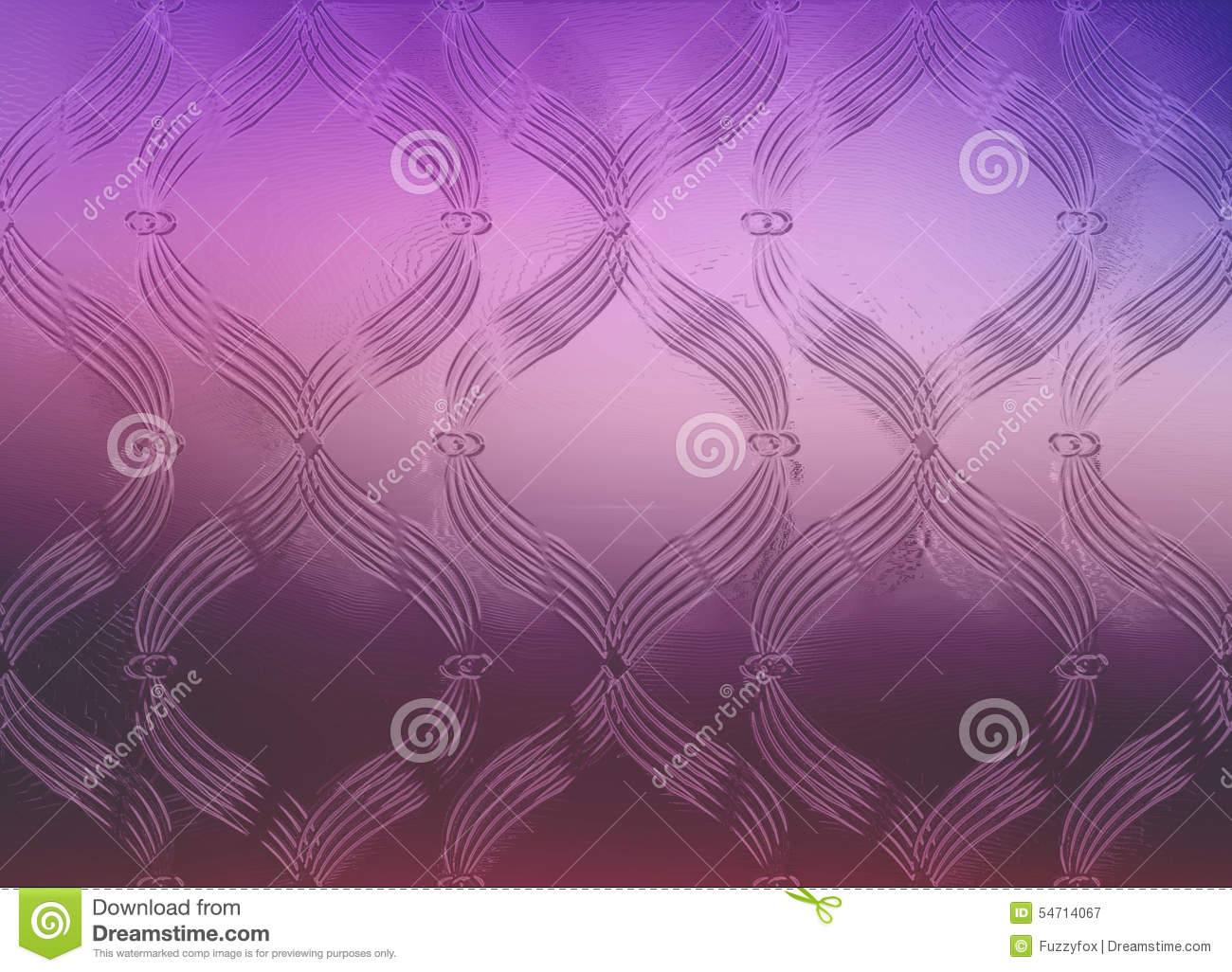 liquid template filters - liquid metal curve stock photography