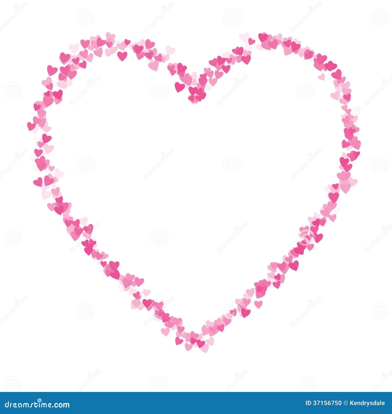 Image Result For St Valentine