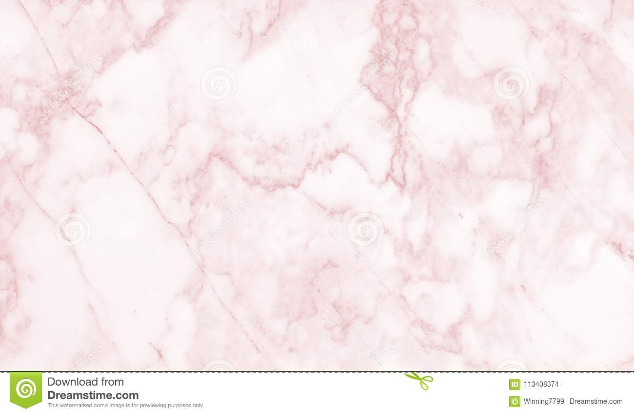 Pink marble texture background, abstract marble texture