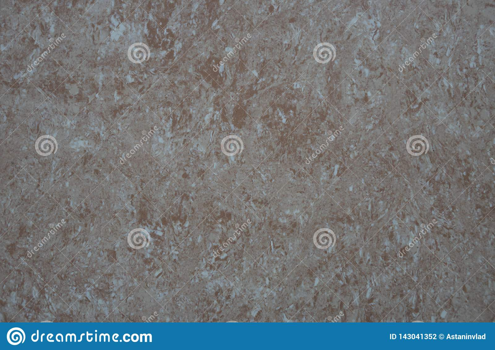 Pink marble texture background, abstract marble texture natural patterns for design.