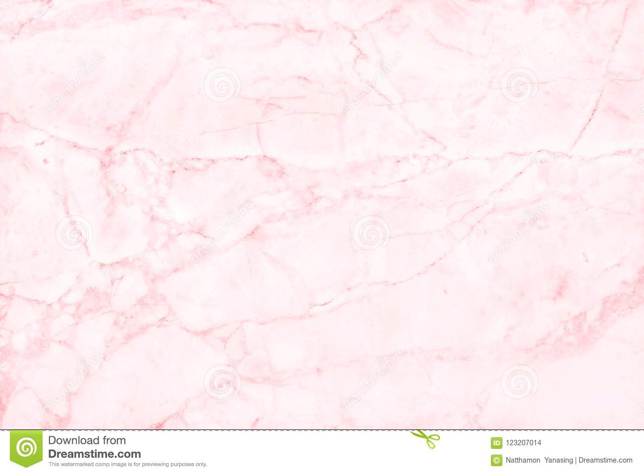 Pink Marble Texture Background With Detailed Structure High Resolution Bright And Luxurious Stock Photo Image Of Background Marble 123207014