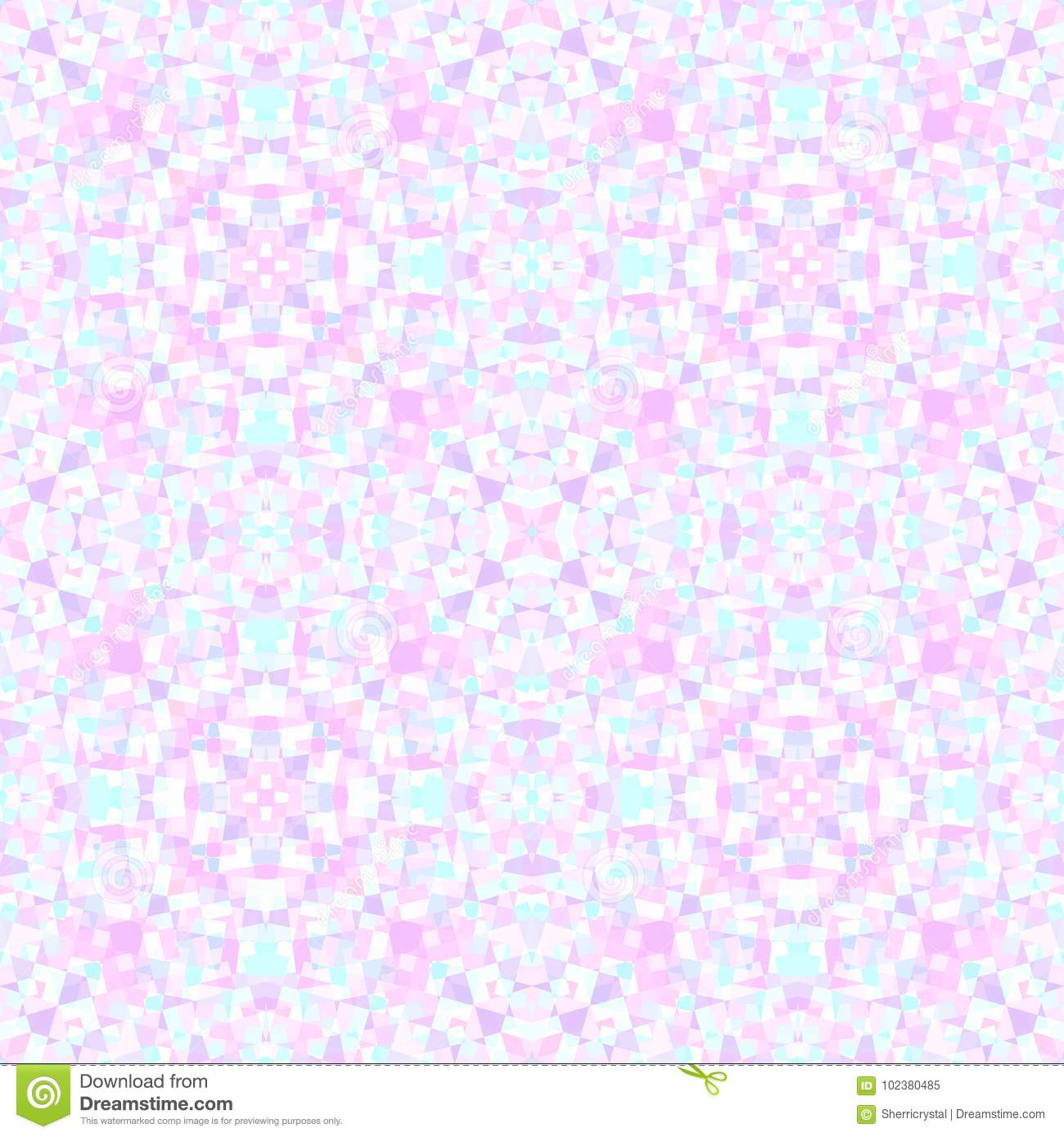 Pink Modern Abstract Texture Detailed Background Illustration Home