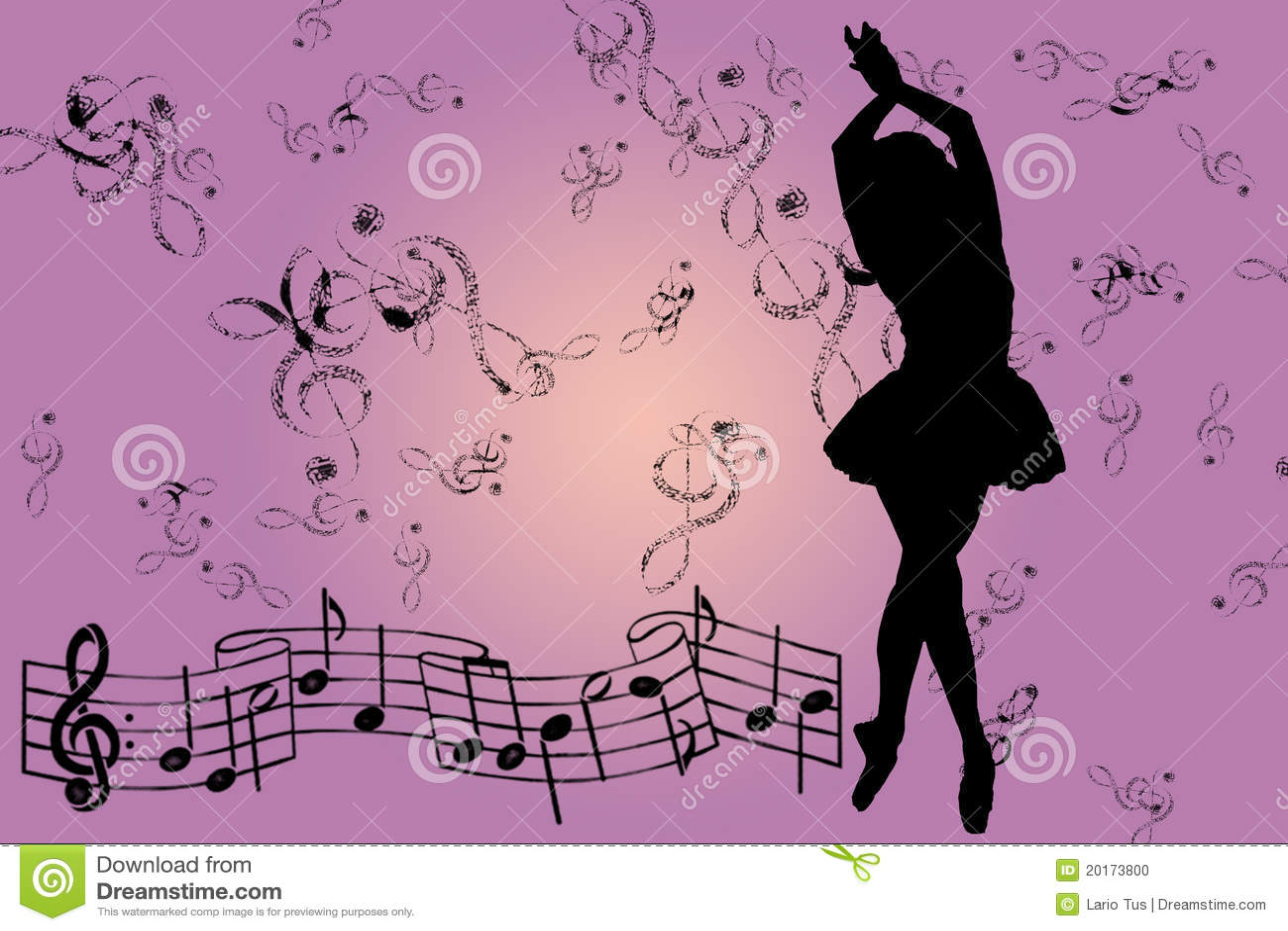 Dreams Unlimited Dance