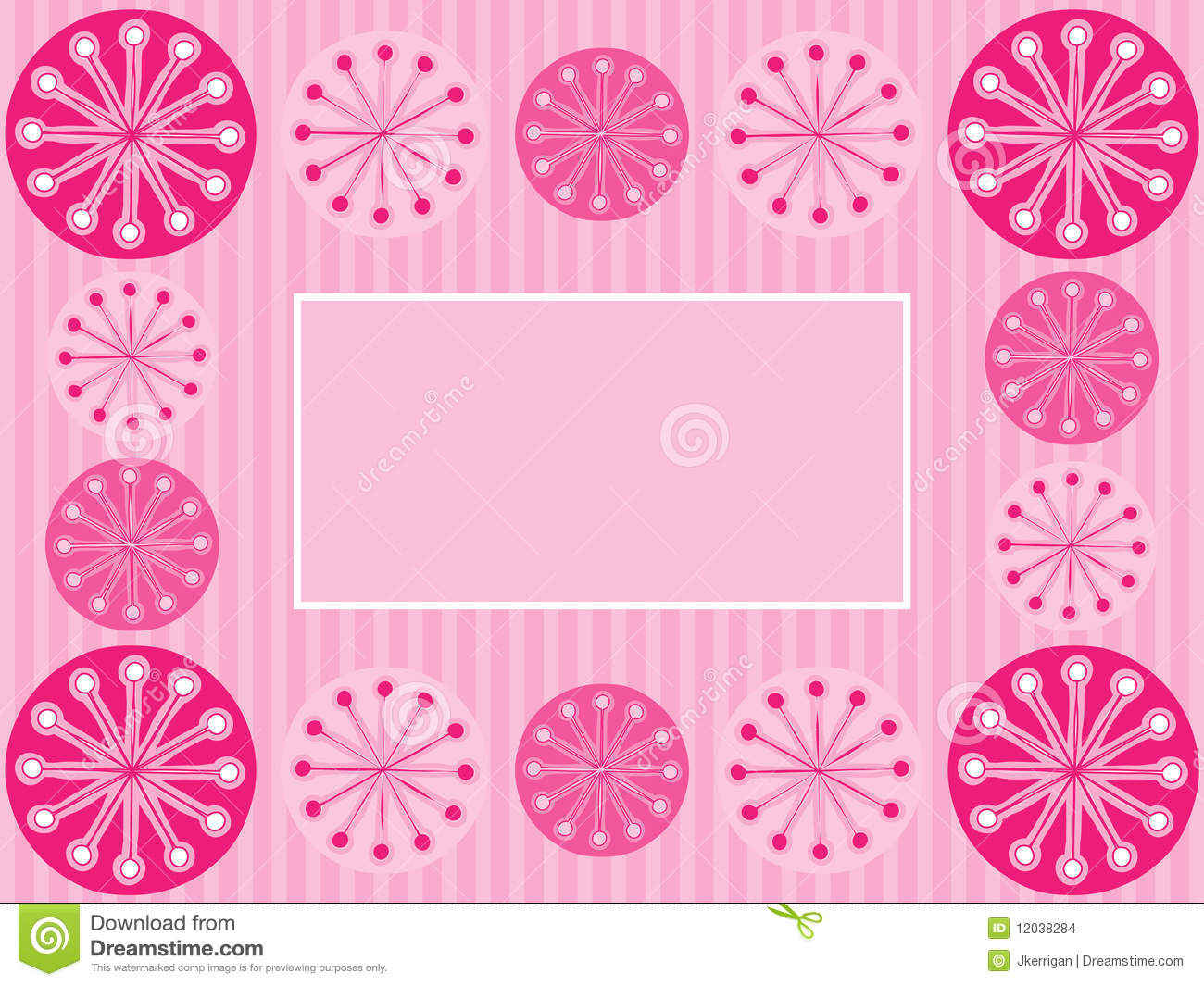 pink note card background stock images