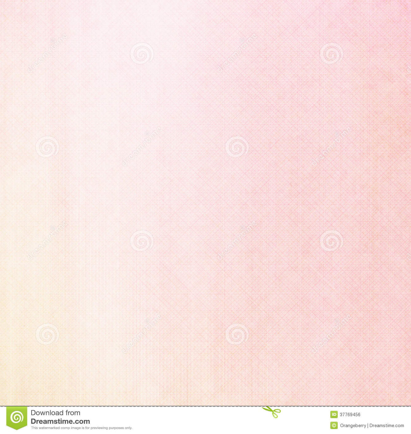 Pink Pastel Vintage Background Royalty Free Stock Image - Image ...