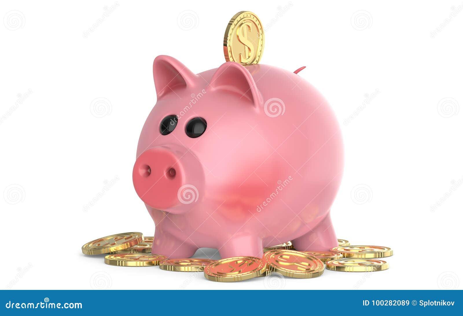 Spiele Piggy Bank - Video Slots Online