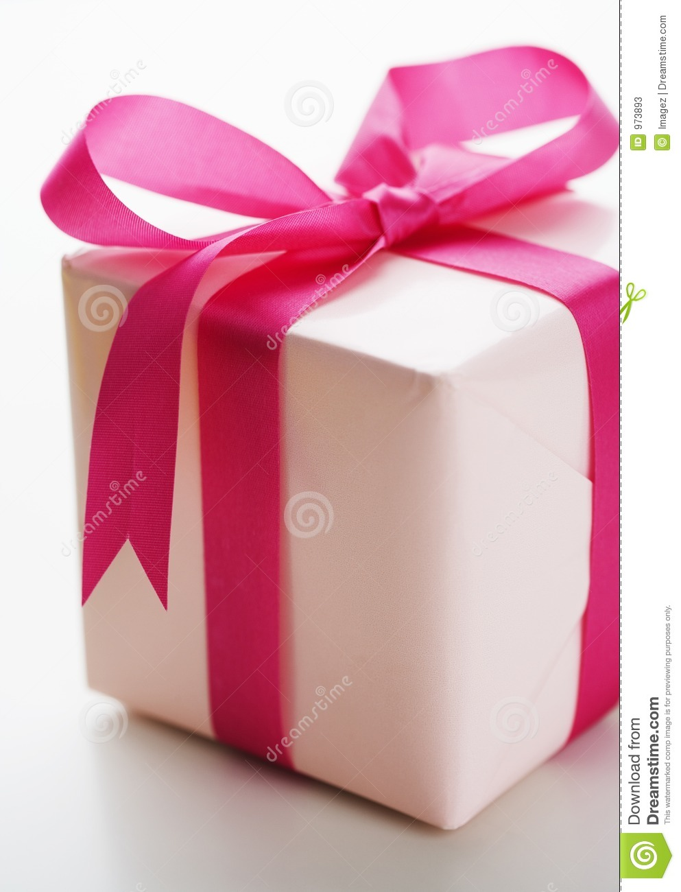 Pink Presents Pleasing Best 25 Pink Gifts Ideas Only On