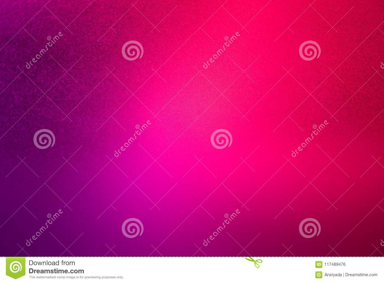 Pink purple background blurred light red gradient abstract texture studio backdrop soft pastel