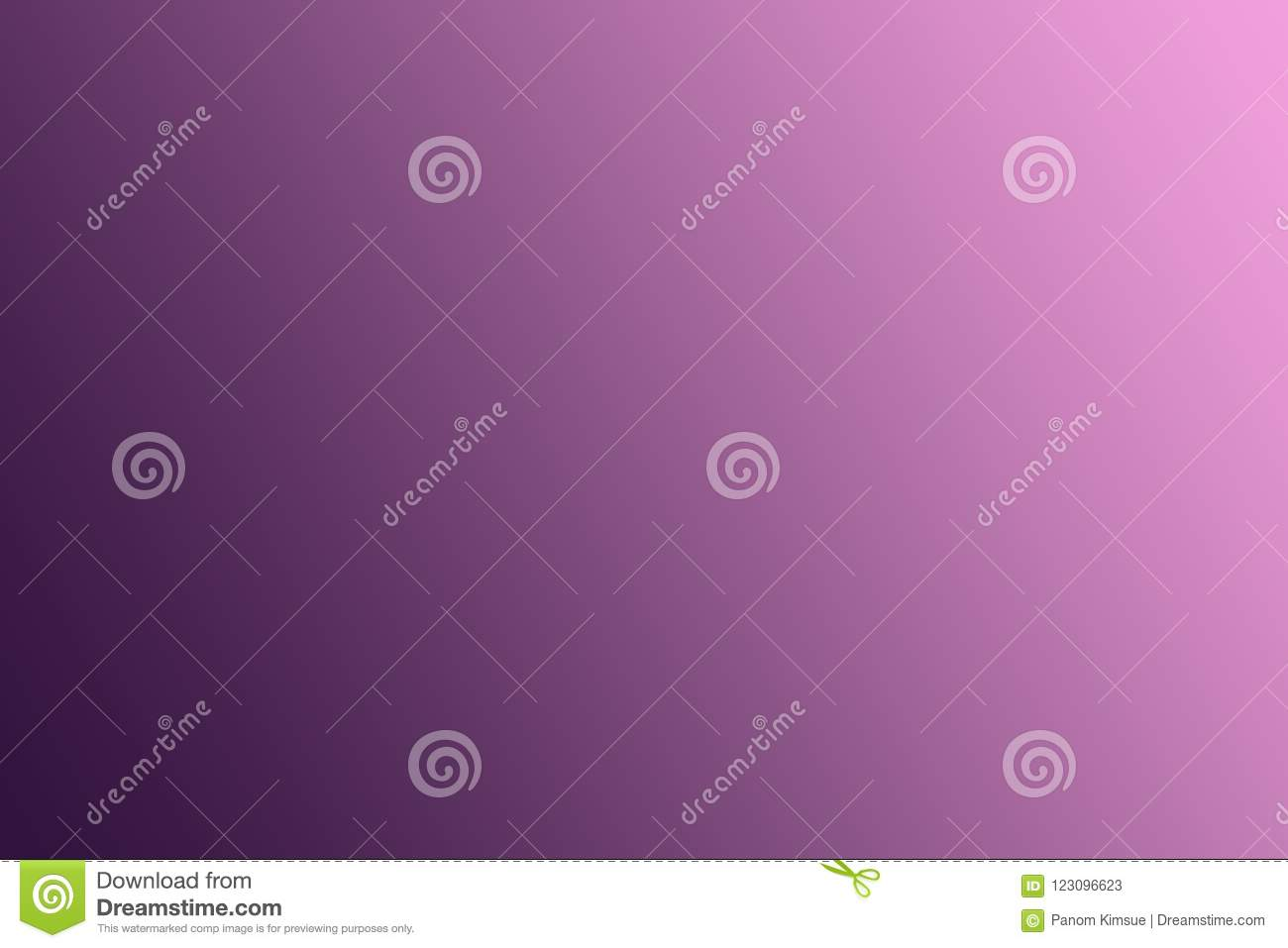 Pink And Purple Colors Abstract Background Texture For Business Card