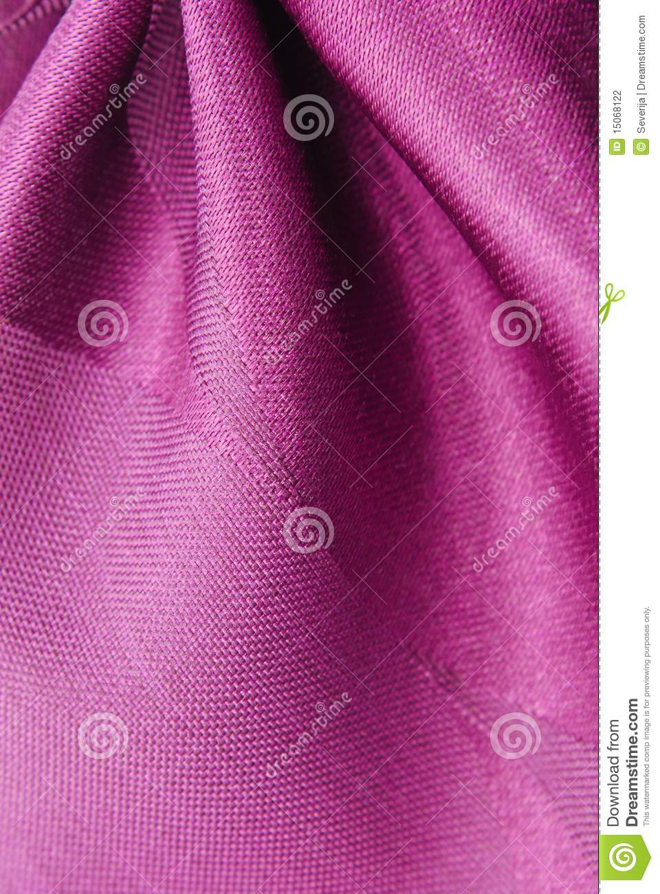 the street of purple cloth essay Shop our sale on women's clothing at anthropologie and fill your closet with fashionable essentials that  purple (55) orange (49) grey (48  cloth & stone benton.