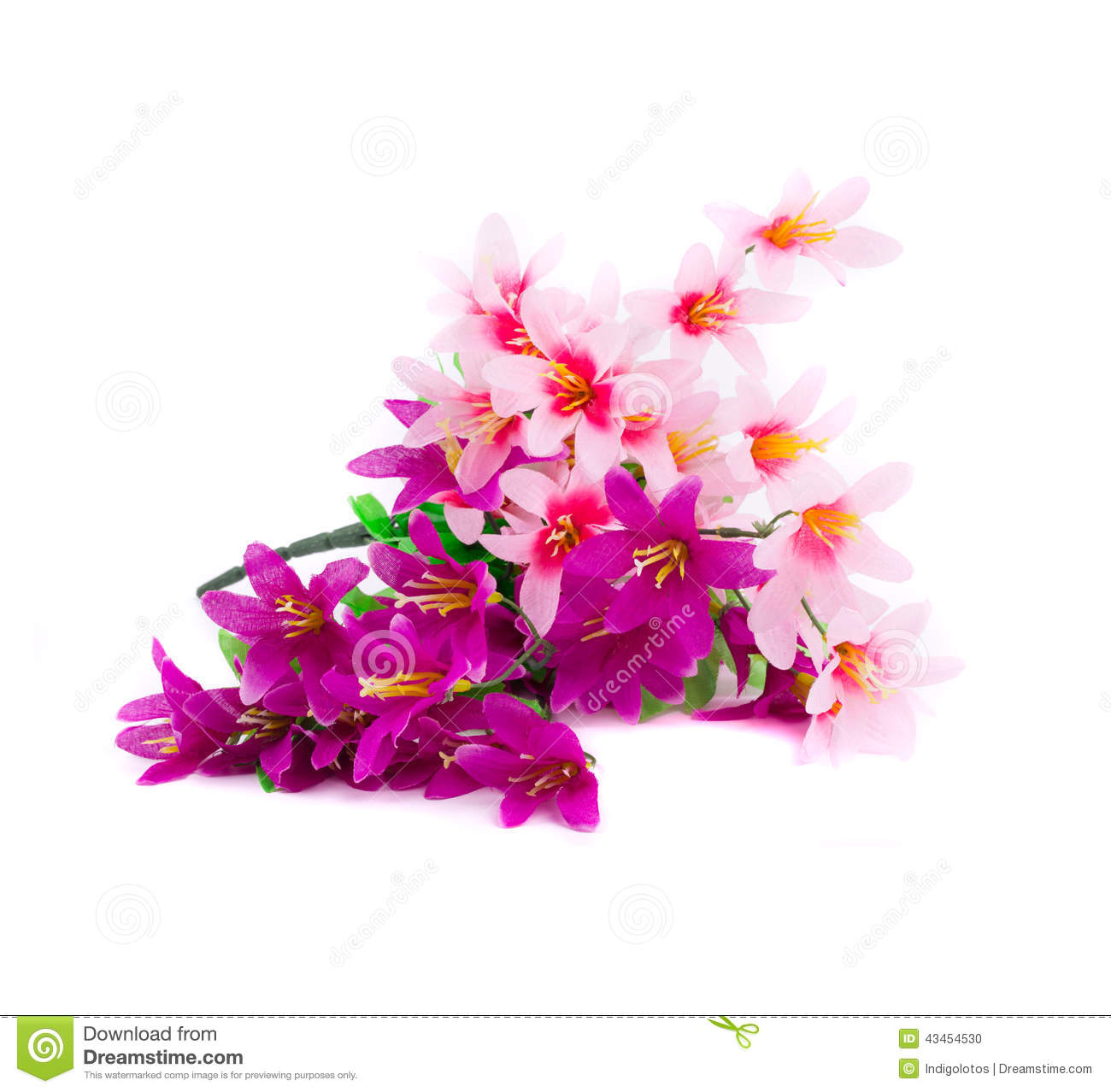 Pink and purple flower bouquet stock photo image of flora download pink and purple flower bouquet stock photo image of flora artificial izmirmasajfo