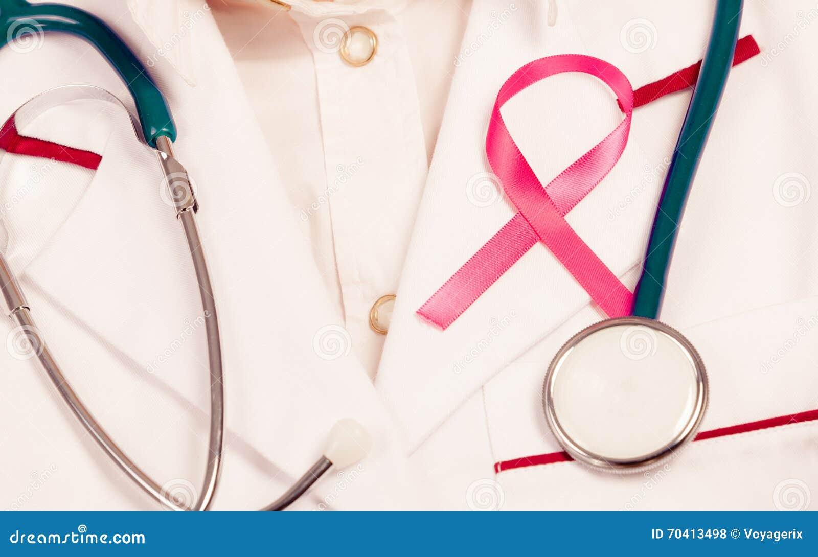 breast cancer medical braclet