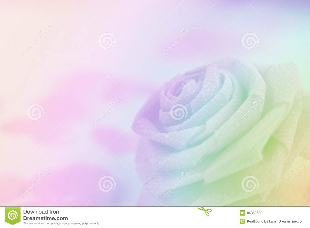 Pink rose fabric flower and small hart on white background stock download pink rose fabric flower and small hart on white background stock photo image of mightylinksfo