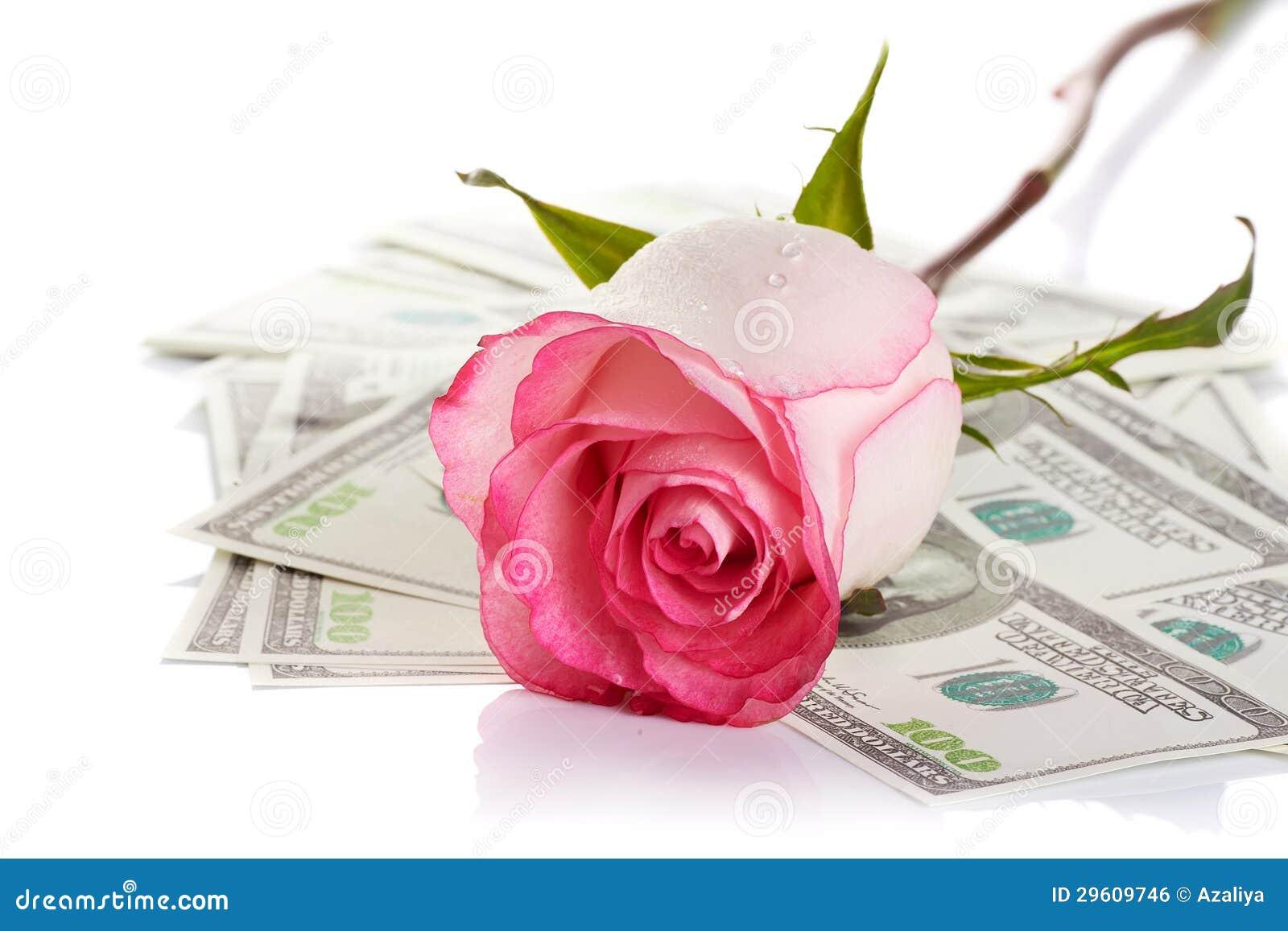 Free download money pink floyd mp3