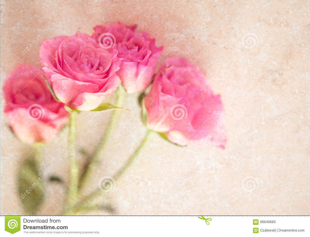 Download Wallpaper Marble Collage - pink-rose-marble-collage-background-stone-natural-66940683  Collection_791521.jpg