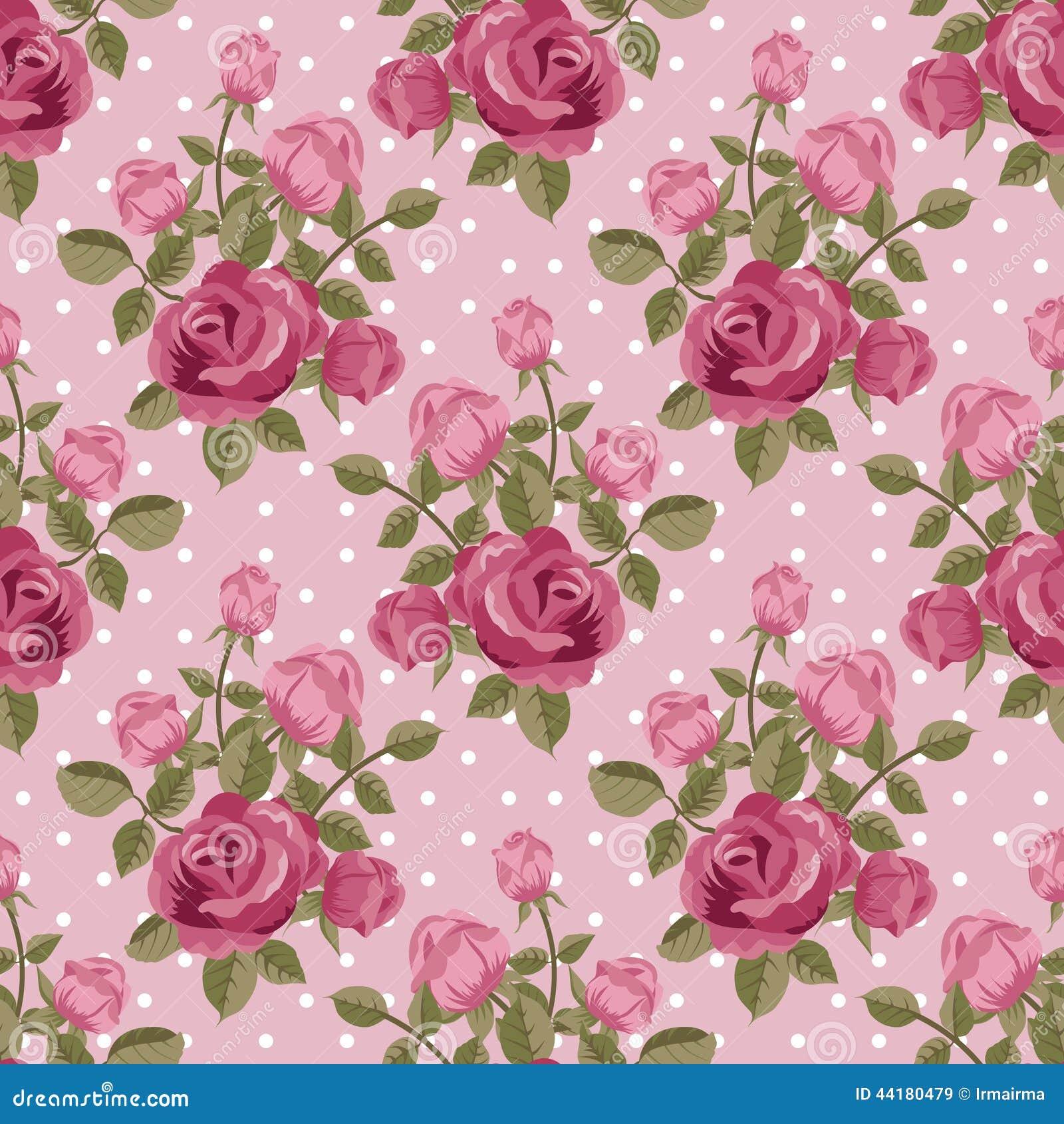 Rose wallpaper