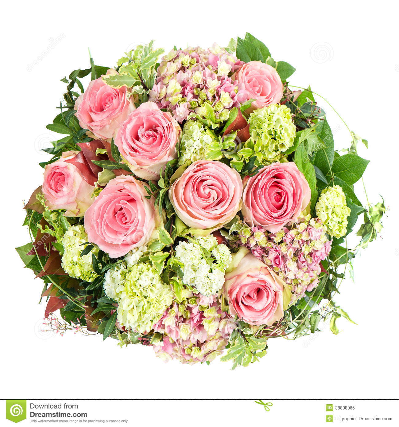 Pink roses beautiful flowers bouquet stock image image of pink roses beautiful flowers bouquet izmirmasajfo