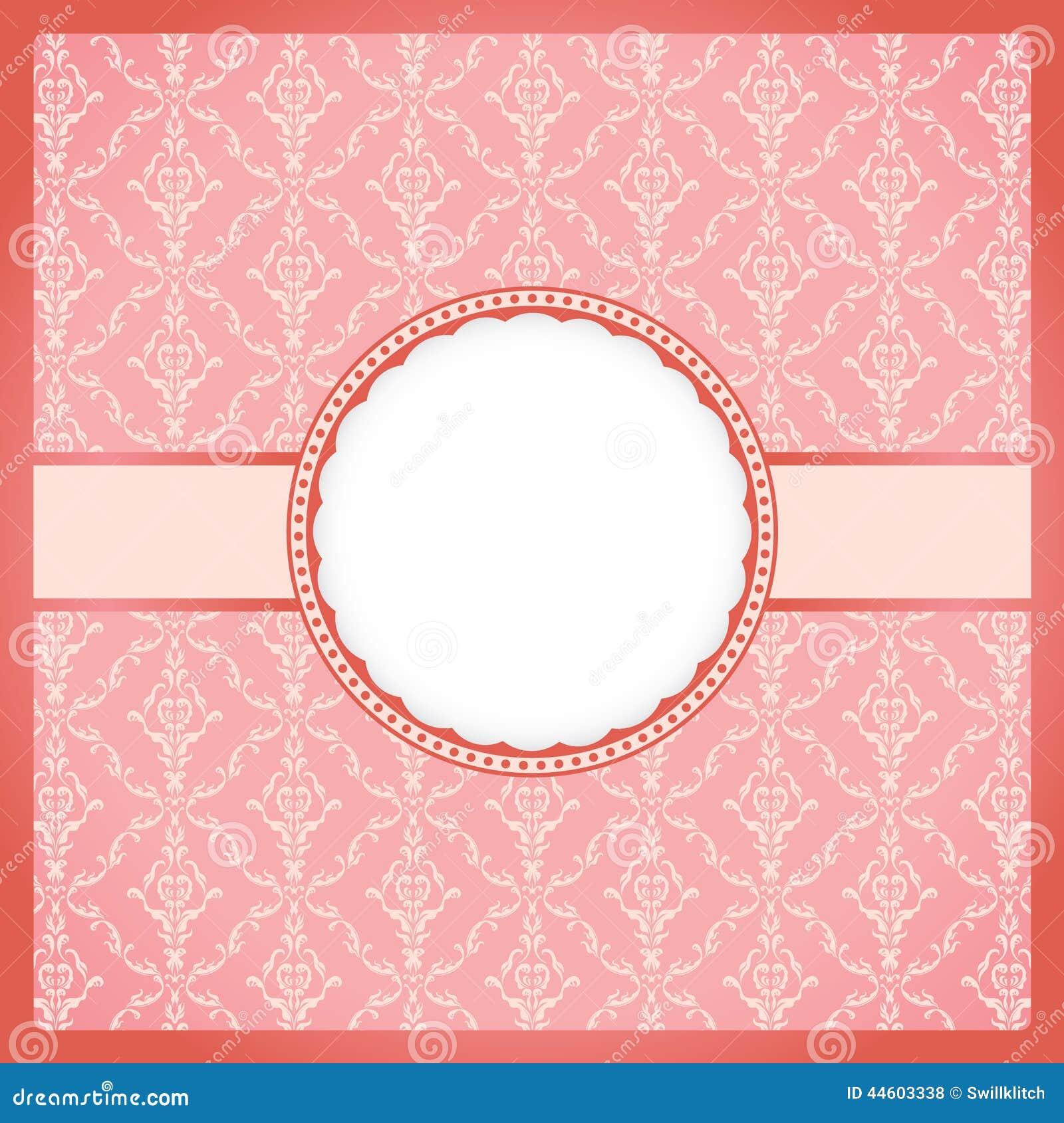 Wedding Invitation Package was adorable invitations design