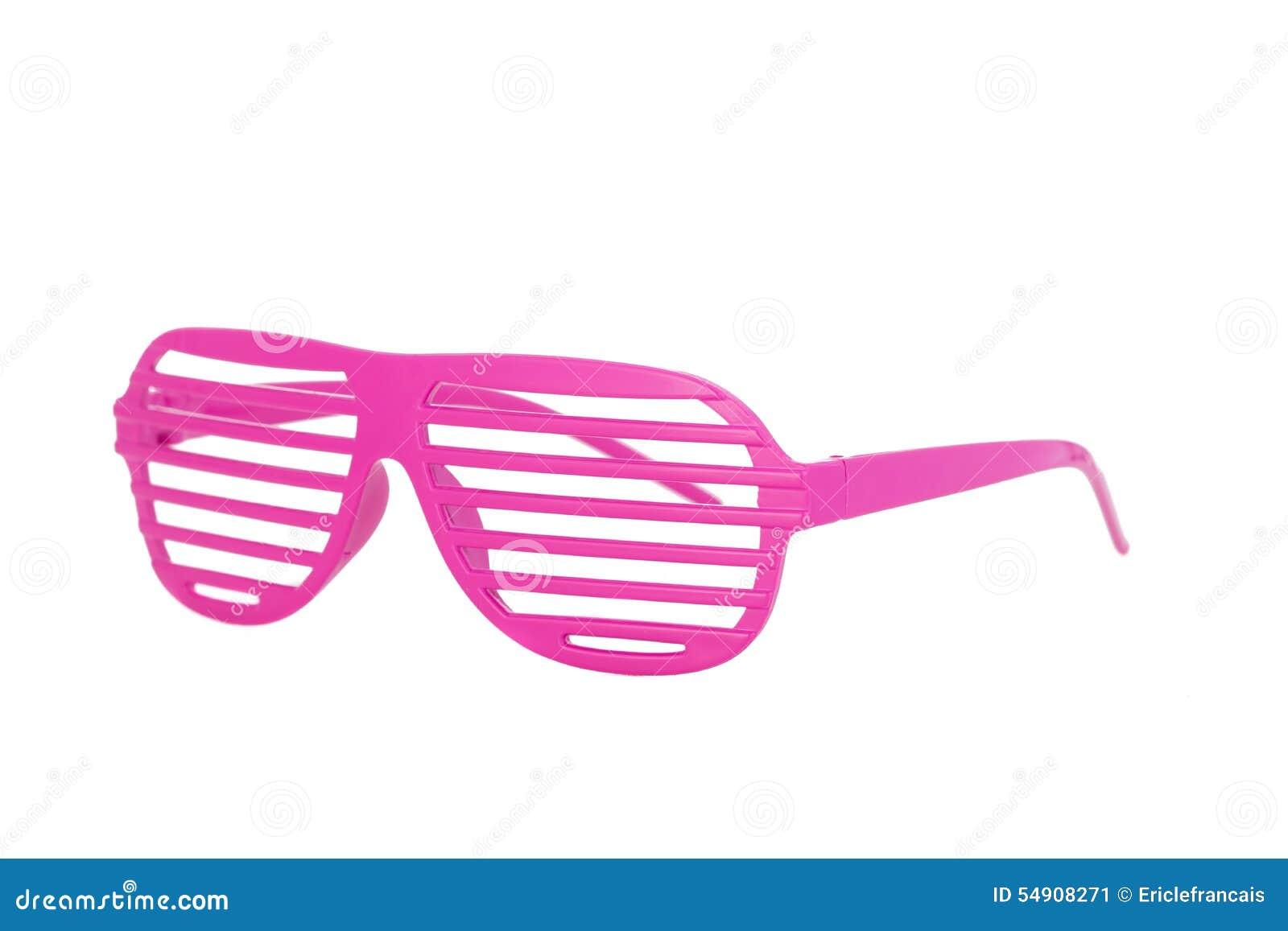 Free 80'S Sunglasses Cliparts, Download Free Clip Art, Free Clip Art on  Clipart Library