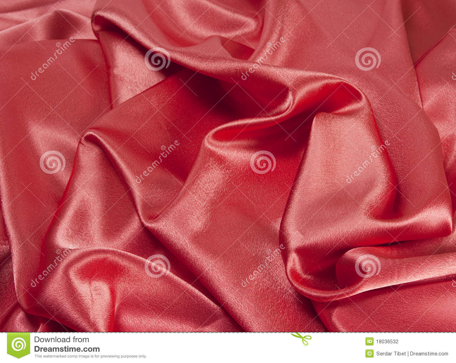 Elegant and light pink satin background Pink Satin Background
