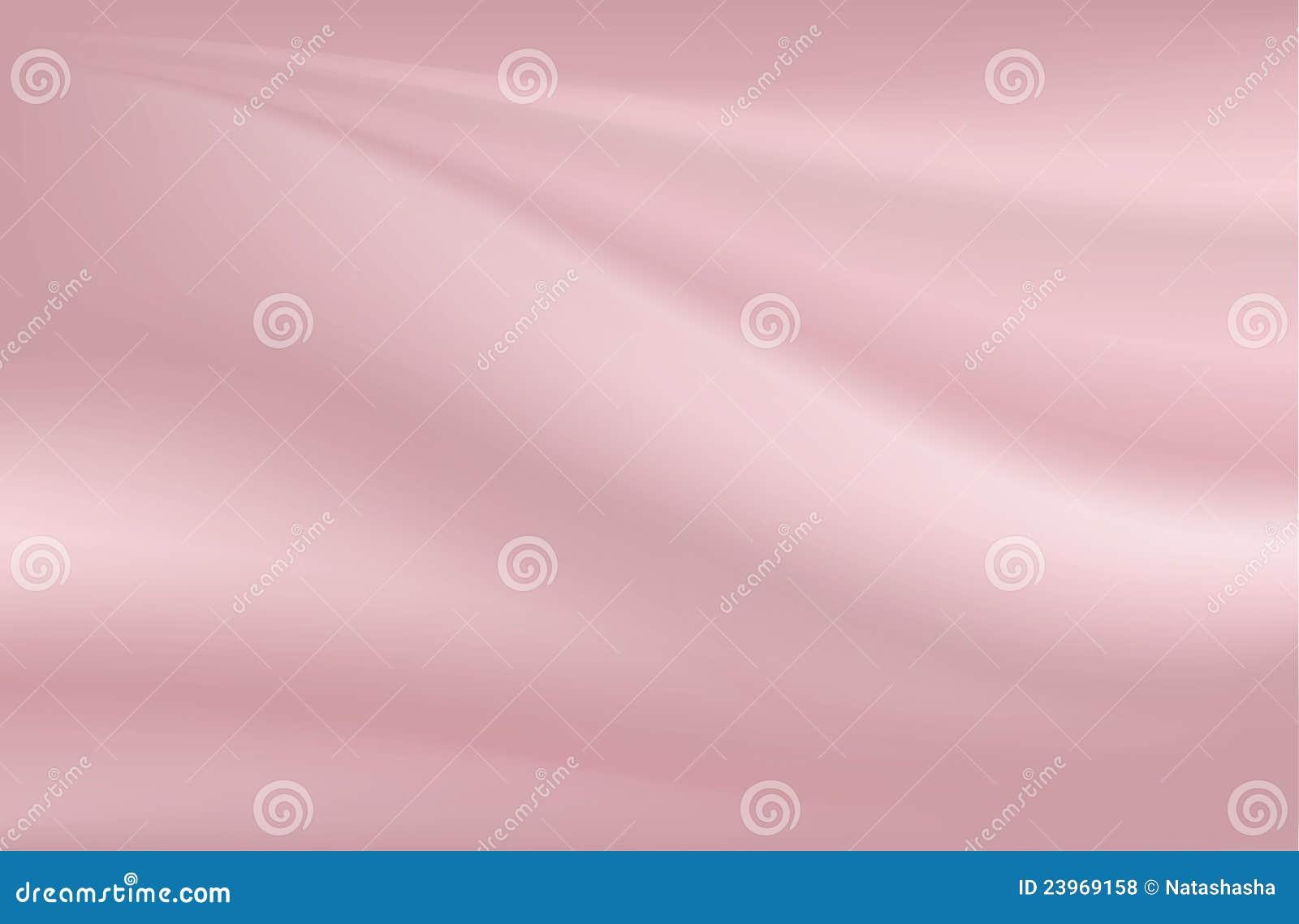 Royalty Free Stock Photos  Pink satin backgroundPink Satin Background