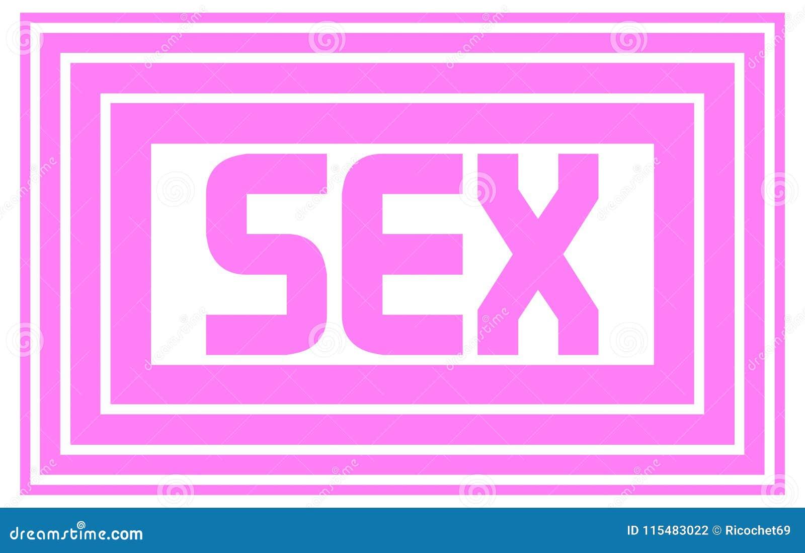 Amirican xxx big best sexy images