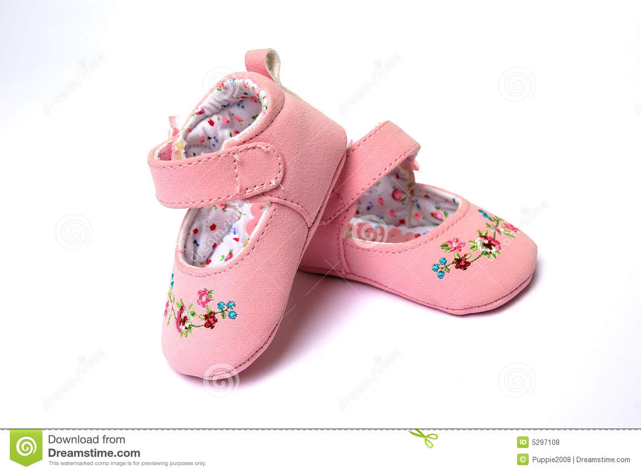 Pink Girl Shoes. Clothing. Shoes. Kids & Baby Shoes. Pink Girl Shoes. Showing 48 of results that match your query. Product - Robeez Newborn Baby Girls Pink Baby Shoes Owlivia Soft Sole Shoes Crib Shoes Infant Months Pre-Walkers First Walking Suede Bottom Shoes for Baby Girls.