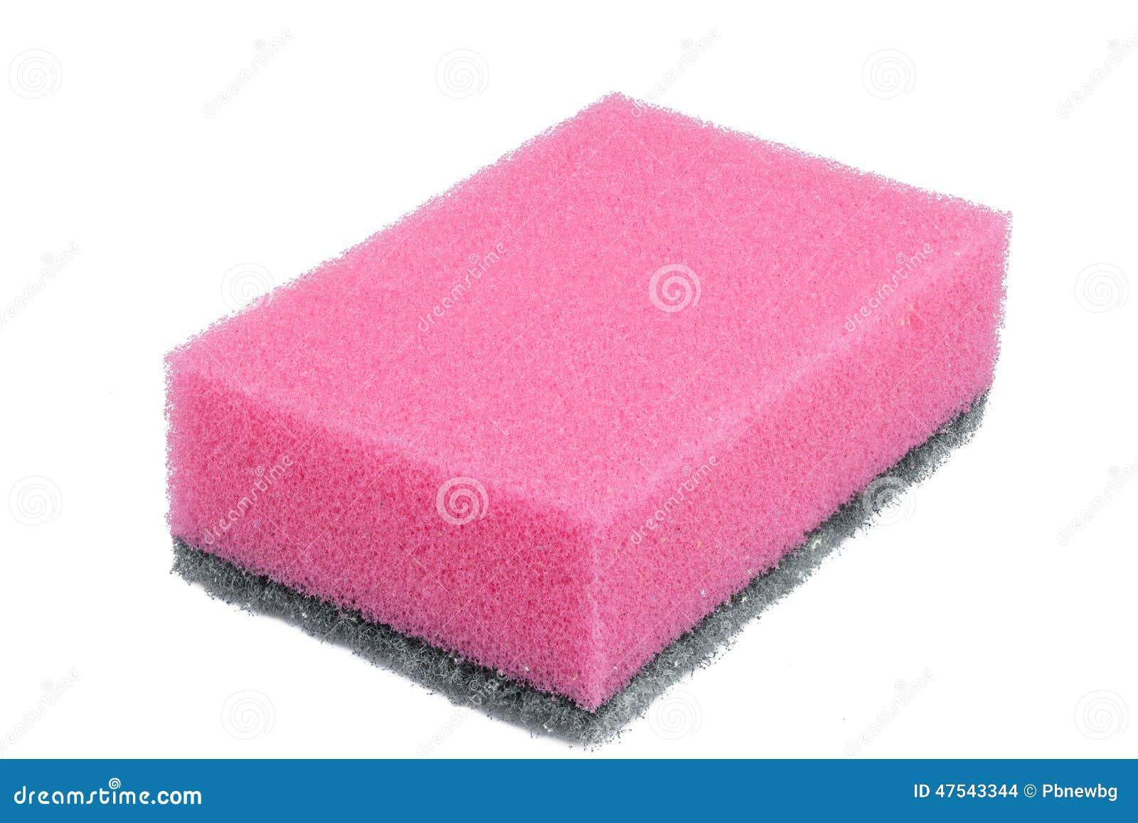 Sponge Cake Color Ef Bf Bd