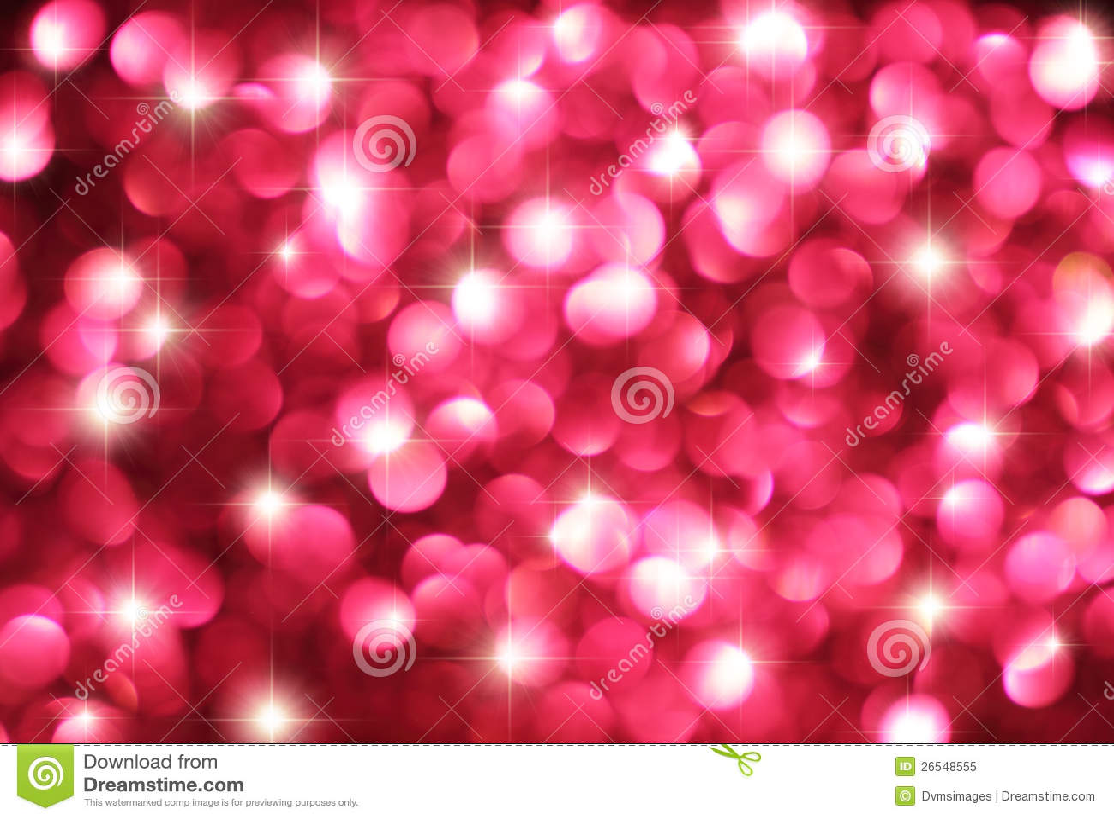 pink stars backgroundpink wallpaperpink - photo #9