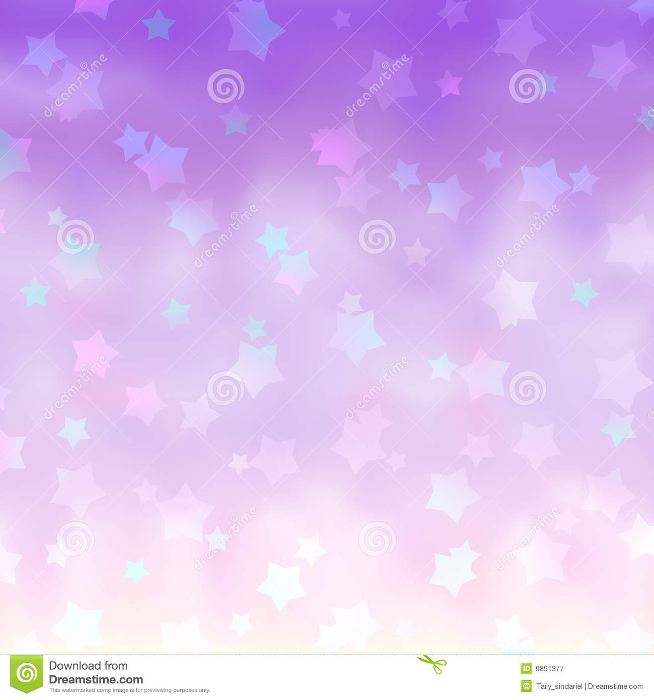 Pink stars background illustration 9891377 megapixl thecheapjerseys Choice Image