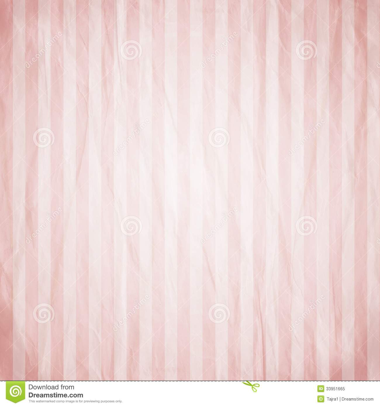 Pink Stripe Background Royalty Free Stock Photo - Image ...