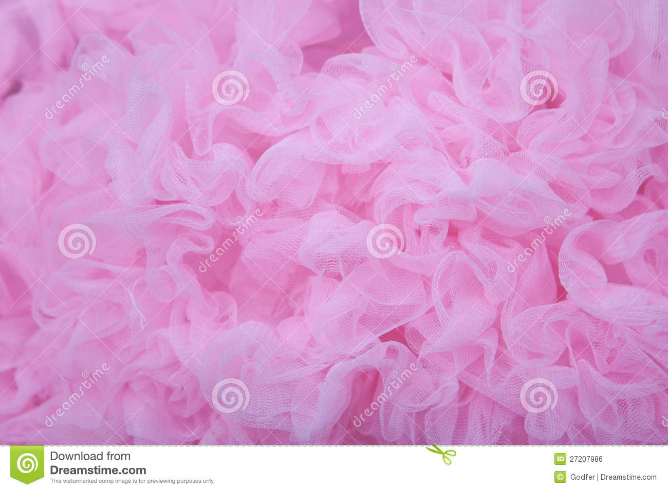 Girly Background Royalty Free Stock Photo: Pink Textured Background Royalty Free Stock Image