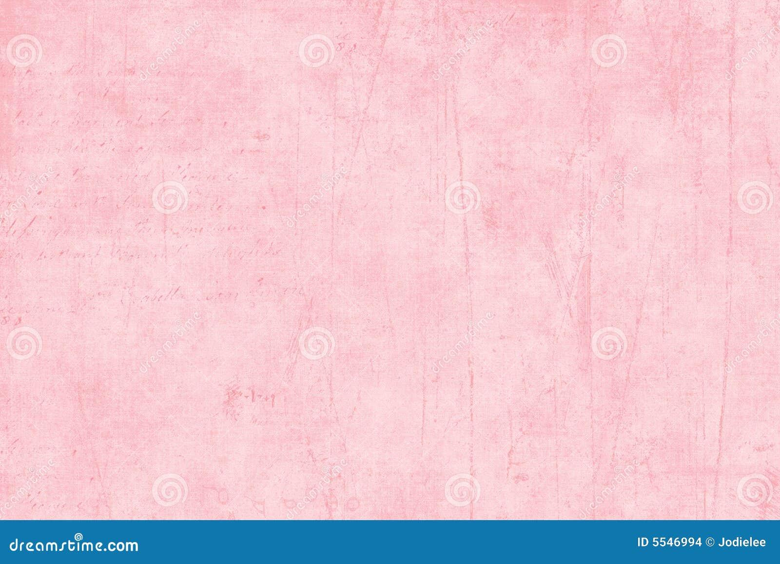 Scrapbook paper download - Pink Textured Scrapbook Paper