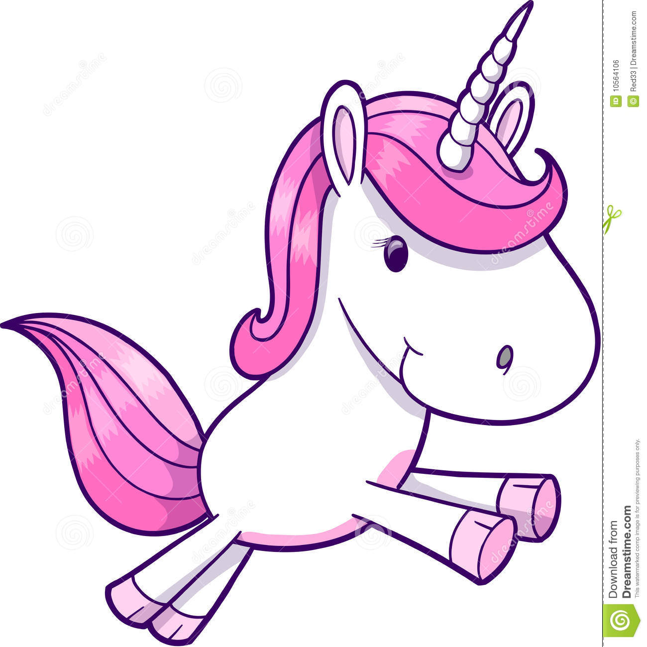 Image result for royalty free images unicorns