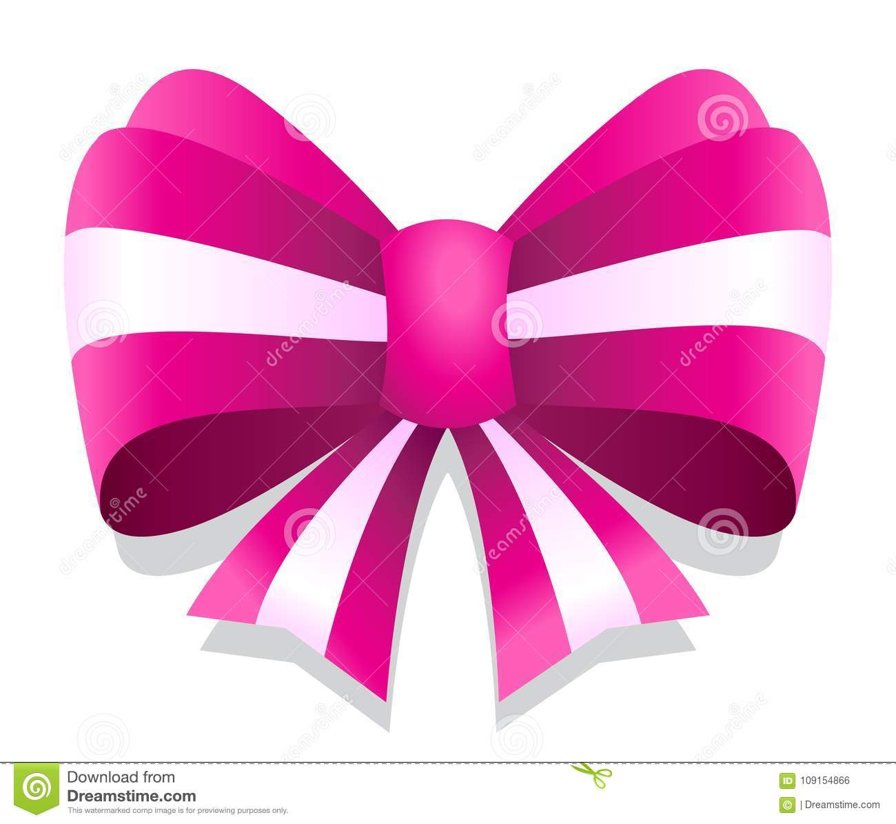 Bow Graphic Stock Illustrations 96 533 Bow Graphic Stock Illustrations Vectors Clipart Dreamstime