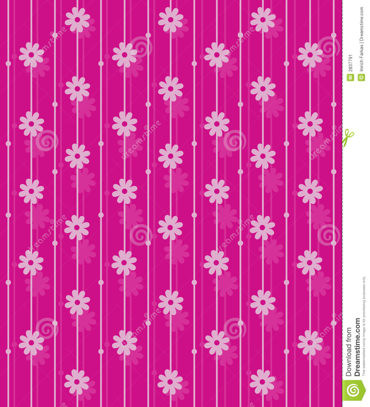 wallpaper pattern pink - photo #35